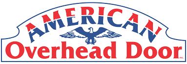 American Overhead Door Appleton Wi Liftmaster Dealer Appleton Wi Garage Door Services Openers