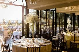 wedding venues in jacksonville fl epping forest yacht club wedding venues in jacksonville fl
