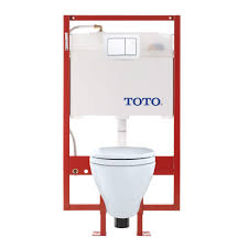 toto aquia toilet bowl ct416 01 cotton white supply com