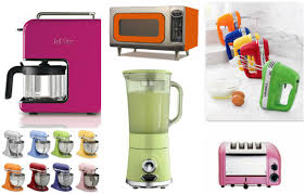colored small kitchen appliances kitchen appliances colored kitchen appliances