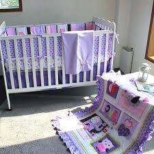 Boy Owl Crib Bedding Sets Baby Bedding Sets Nz Small Size Of Crib Bedding Set 1 Set Cotton