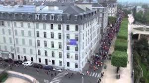 bureau vall pau guide pau nouvelle aquitaine pyrénées atlantiques in