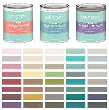 lowes valspar colors amazing interior paint review explore lowes paint colors valspar