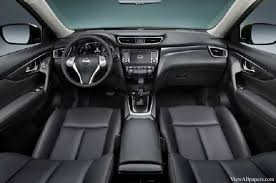 2016 nissan altima jackson ms 2016 nissan rogue interior cars pinterest nissan rogue