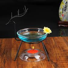 compare prices on fragrance oil lamp online shopping buy low
