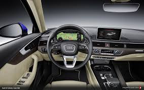 u s market details revealed for the b9 audi a4 fourtitude com