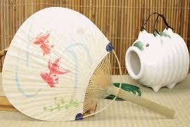 uchiwa fan japanese uchiwa fan
