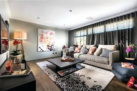 Ideas Townhouse Interior Design Townhouse Interior Design Ideas
