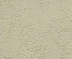Texture Paints Designs - stunning exterior textured paint photos amazing house decorating