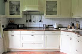 kitchen cabinet door and drawer styles cabinet hardware placement guide for shaker cabinets