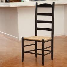 Dark Wood Banister Furniture 20 Enchanting Pictures Wooden Banister Backrest Chairs