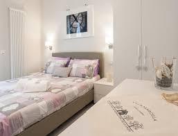 chambre d hote la spezia villa marcella chambres d hôtes la spezia