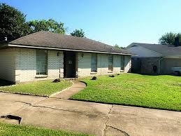 Homes For Sale Houston Tx 77089 10507 Sagepark Ln Houston Tx 77089 Har Com
