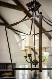 Lantern Chandelier For Dining Room by Pick Your Favorite Dining Room Hgtv Dream Home 2018 Behind The