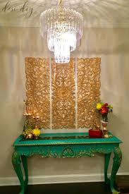 Twinkle Khanna Home Decor 21 Best Festive Decor Images On Pinterest Festival Decorations