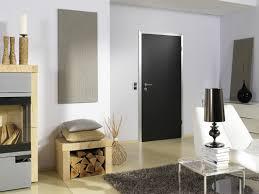 modern interior doors vancouver u0027s contemporary door experts