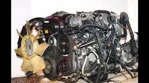 lexus rx for sale ottawa nissan skyline bnr32 1994 test drive jdm ottawa com video