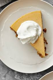 pumpkin cheesecake decoration 24 easy homemade cheesecake recipes how to make the best cheesecake
