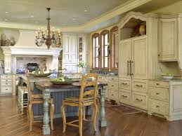 old country kitchen cabinets marvelous stunning fancy country french e white kitchen cabinet
