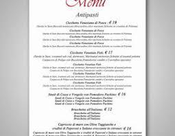 dining menu template restaurant dining menu template design freelancer
