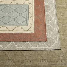 Ballard Designs Kitchen Rugs by 332 Best Sweet Birch New House Images On Pinterest Ballard