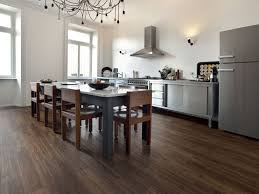 Laminate Flooring Grimsby Stylish Floors U2014 Designed For Living Luxury Vinyl Flooring From