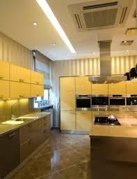 Yellow Kitchen Paint Schemes Yellow Kitchen Color Schemes Grousedays Org