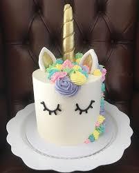 birthday cake ideas sale unicorn birthday cake amazing