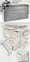 Modern Furniture Woodworking Plans by Apothecary Chest Plans Furniture Plans And Projects