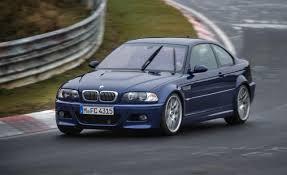 2003 bmw m3 specs 2003 bmw m3 strongauto