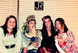 lifestyle halloween party dla halloween party lifestyle joshua ryan photography llc