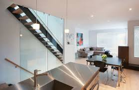 ottawa home decor architecture contemporary building hosting two functionally