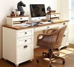 Pottery Barn Catalina Desk How Do I Remove A Drawer From Whitney Desk Pottery Barn Home