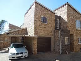 3 Bedroom Duplex Duplex For Sale In Willowbrook 3 Bedroom 13511511 9 23 Cyberprop