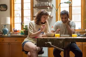 master of none u0027 season 1 everything you need to know eater