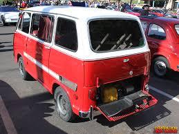 subaru 360 car 1970 subaru microvan 360 sambar genho