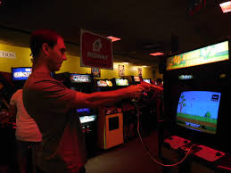 best of new hampshire american classic arcade museum julie journeys