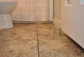 interior lowes bathroom tile floating floor lowes lowes linoleum