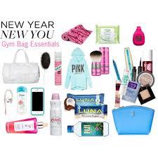 10 Must Bag Essentials What by Best 25 Bag Essentials Ideas On Essentials
