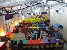 Party Room For Kids by Birthday Party At Home Ideas Philippines Bedroom And Living Room