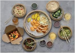 cours cuisine japonaise lyon atelier cuisine japonaise avec yuki darmon lyon gyoza le 8 avril