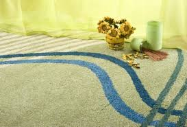 Area Rug Cleaners Area Rug Cleaning In Portland And Vancouver
