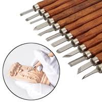 professional wood carving tools uk free uk delivery on