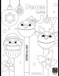 100 holidays coloring pages getcoloringpages com pumpkin
