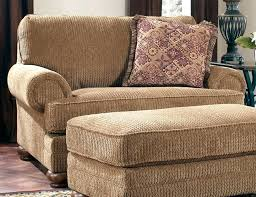 oversized ottomans for sale sophisticated oversized chairs with ottomans big chair and ottoman
