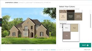 home builders floor plans u2013 modern house
