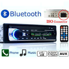 lexus rx330 bluetooth china car radio china car radio manufacturers and suppliers on