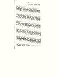 Darwin C R 1887 über den Instinkt In G J Romanes Die