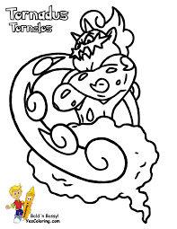 brilliant preschool thanksgiving coloring pages exactly luxurious