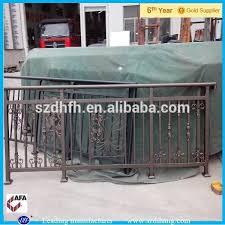 railings designs for balconies railings designs for balconies